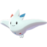 Togekiss EpEc.png