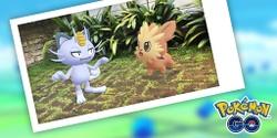 Compievento 2020 Pokémon GO.jpg