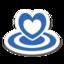 Emblema Compostura.png
