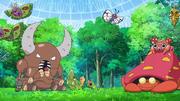 EP1120 Pokémon bicho de Goh.png