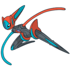 Deoxys velocidad (dream world) 2.png