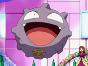 EP496 Koffing.png