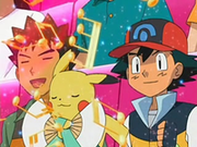 EP518 Brock, Ash y Pikachu escuchando la música.png