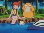 EP170 Misty y tres de sus pokemon.png