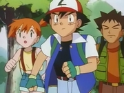 EP039 Misty, Ash y Brock.png