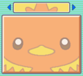 DP 4 (Torchic).png