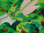 EP163 Scyther (6).png