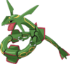 Rayquaza (anime AG).png