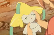 EP794 Jirachi deseo cura 4.png