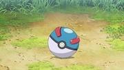PO04 Super Ball.jpg