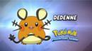 EP808 Cuál es este Pokémon.png