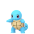 Squirtle GO.png