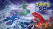 Semana legendaria 2018 Pokémon GO.jpg