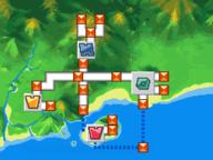 Floresta mapa juegos.png