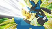 EP770 Pikachu de Ash usando ataque rápido.png