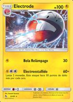Electrode (Destinos Ocultos TCG).png