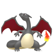 Charizard HOME variocolor.png