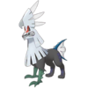 Silvally Masters.png
