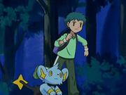 EP567 Angie y Shinx.png