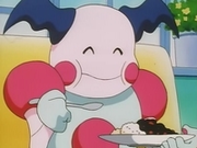 EP064 Mr. Mime comiendo.png