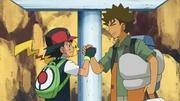 EP660 Ash y Brock despidiendose.jpg