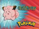 EP061 Pokémon.png
