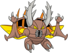 Mega-Pinsir (dream world).png