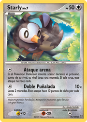 Starly (Frente Tormentoso TCG).png