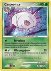 Cascoon (Diamante & Perla TCG).png