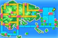 Cueva Cardumen mapa.png
