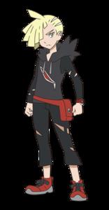 Gladio (anime SL).png