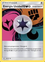 Energía Unidad LOH (Luz Prohibida 118 TCG).png