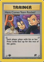 Here Comes Team Rocket (Team Rocket 71 TCG).png