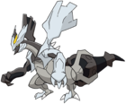 Kyurem negro (dream world) 2.png