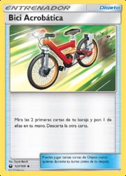 Bici Acrobática (Tormenta Celestial 123 TCG).png