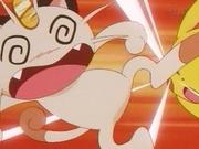 EP259 Pikachu usando ataque rápido.jpg