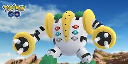 Un descubrimiento colosal Pokémon GO.png