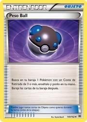 Peso Ball (TURBOimpulso TCG).jpg