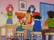 EP061 Lily, Daisy, Violet, Misty, Ash y Brock.png