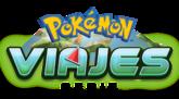 Serie Viajes Pokémon
