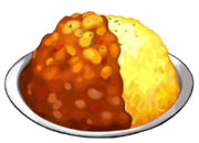 Curri con legumbres (grande).png
