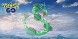 Rayquaza Pokémon GO.jpg