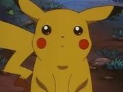 EP039 Pikachu (2).png