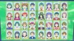 EP643 Los clasificados del Gran Festival de Shinno.jpg