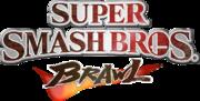 Logo SSBB.png