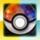 Icono Demo especial de Pokémon Sol y Pokémon Luna.png