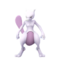 Mewtwo GO.png