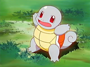 EP416 Squirtle regresando.png