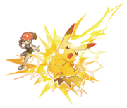 Artwork Pikatormenta.png