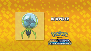 EP1014 Quién es ese Pokémon.png